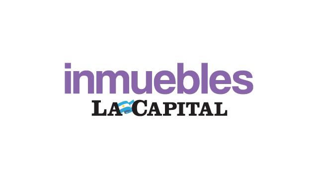 Inmuebles La Capital - alquiler, compra y venta de
